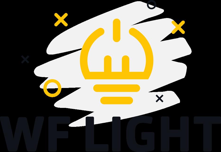 wf-light.nl
