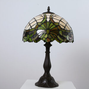 Tafellamp Polanski 31