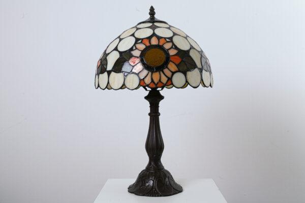 Tafellamp Sunflower 31