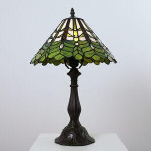 Tafellamp Leafs 31