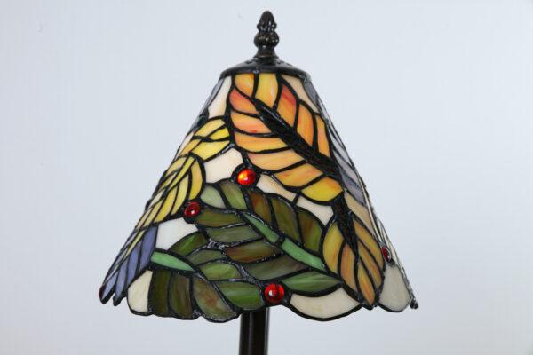 Tafellamp Candlestick 3