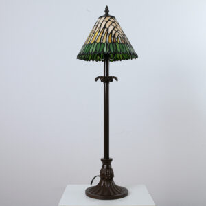Tafellamp candlestick 2