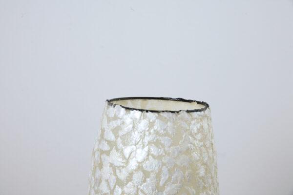 TL Kijkduin sigaar wit mozaik H30