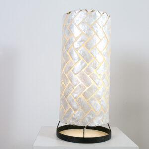 Tafellamp Vissie 30 cm