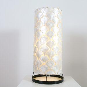 Tafellamp Lely 30 cm