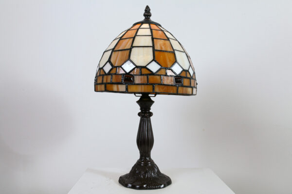 Tafellamp 1