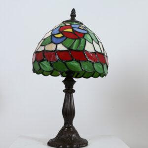 Tafellamp 5