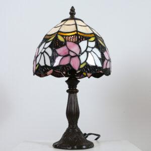 Tafellamp 4