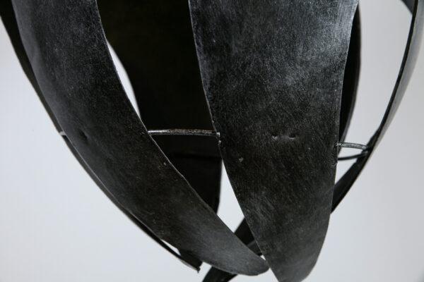 HL Hurricane metaal 70cm