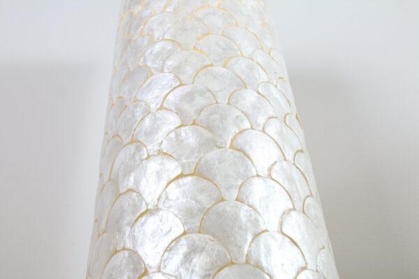Vloerlamp Lely 150 cm