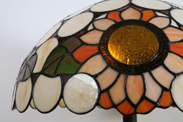 Vloerlamp Sunflower 51